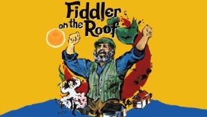 1444024-fiddler-070711-v2