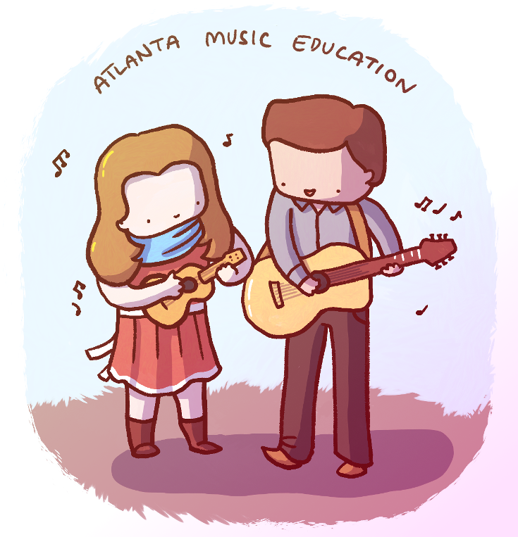 Atlanta Music Education
