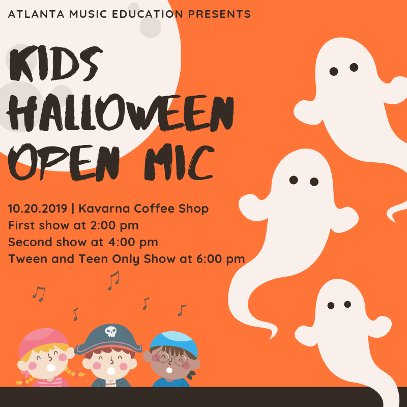 halloween-open-mic-2